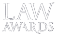 Law Awards Scotland
