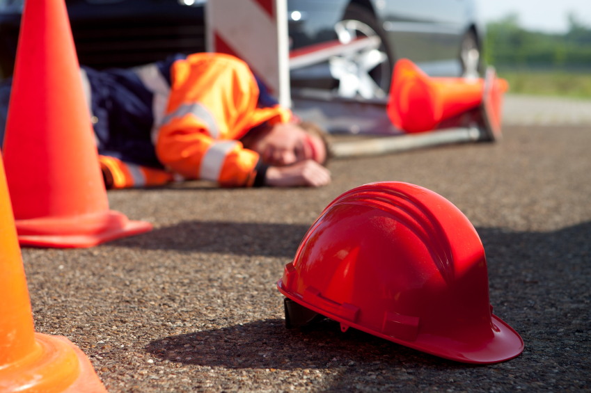 workplace-accident-claims-scotland